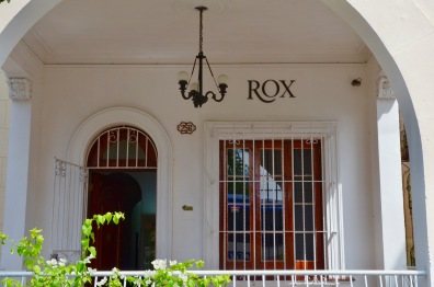 Rox Jewelry Shop