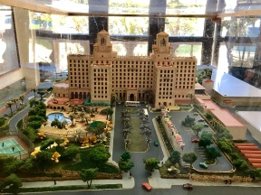 Hotel Nacional miniature