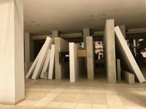 Museo National de Bellas Arts de La Habana - artwork