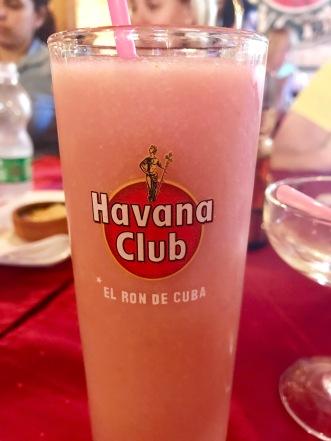 Bodegas 4 drink 2
