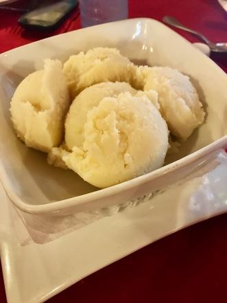 Bodegas 7 - potatoes