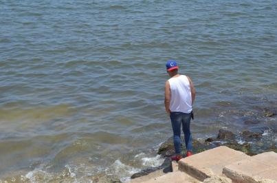 Cojimar 16 waterfront 2