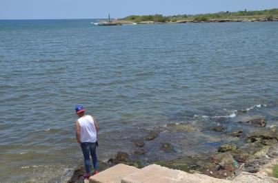 Cojimar 17 waterfront 3