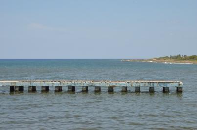Cojimar 25 waterfront 5