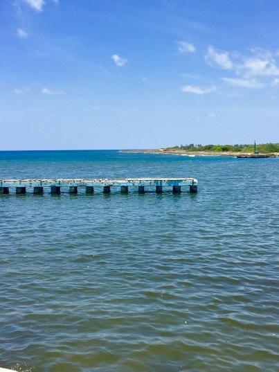 Cojimar 25 waterfront 5_2