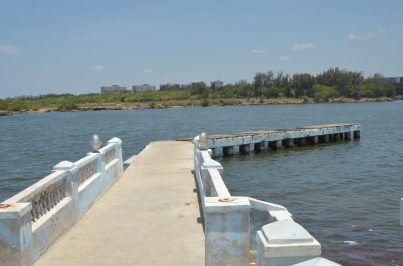 Cojimar 27 waterfront 6_1