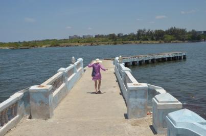 Cojimar 28 waterfront 7