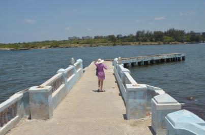 Cojimar 28 waterfront 7_1