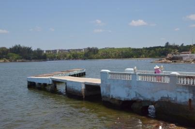 Cojimar 30 waterfront 9