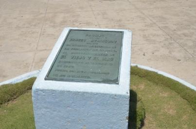 Plaza EHemingway 0