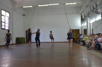 RCardenas Danza 1