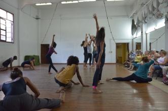 RCardenas Danza 16