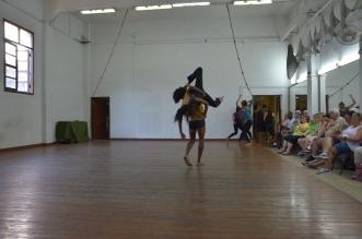RCardenas Danza 17