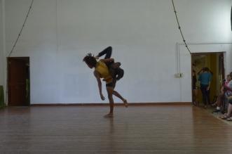 RCardenas Danza 18