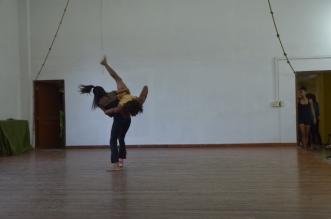RCardenas Danza 19