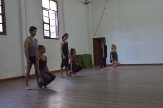 RCardenas Danza 3