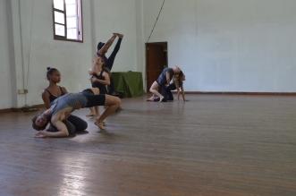 RCardenas Danza 5
