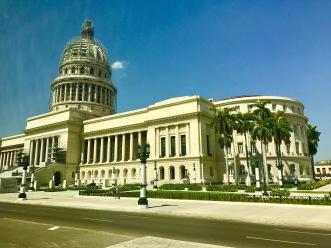 Road to Danza 7_1 Capital Building