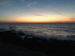 Sunset at Playita del Triton 26